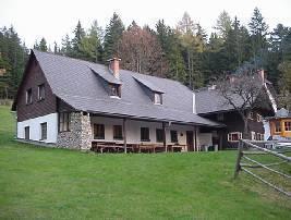 Sommerlager in Langenwang