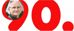 90er_Georg_Beres