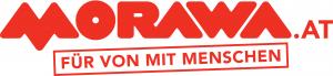Morawa_Logo_mit_Claim_CMYK