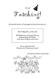 flyer_faschingsfest_wiwö_dreimarkstein