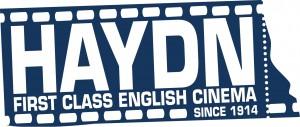 Logo_Haydn