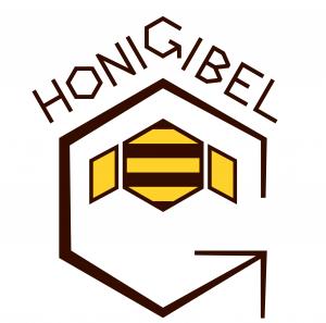 Logo_Honigibel