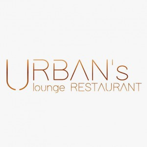 Logo_Urbans