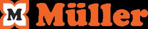 Logo_Drogerie_Mueller