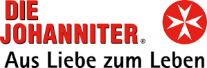 Logo_Johanniter