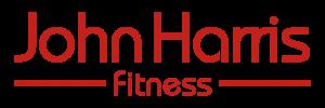 Logo_John Harris