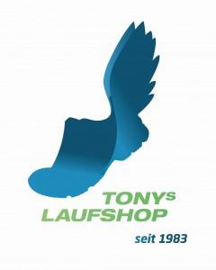 Logo_Tonys Laufshop