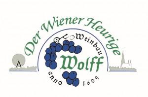 Logo_Wolff