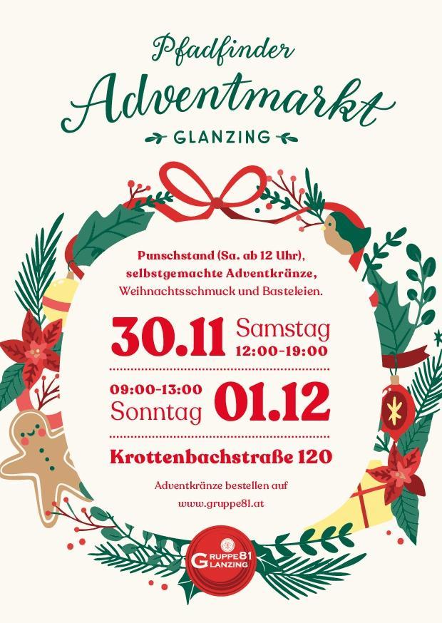 adventmarkt2018_small