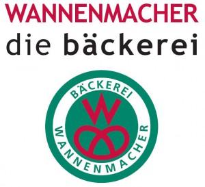 Bäckerei Wannenmacher
